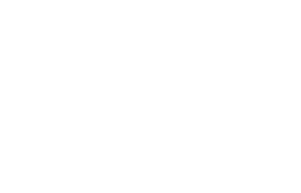Il Trullo e il Fico Maison de charme